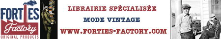 www.forties-factory.com